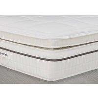Sleepeezee - harmony 3500 mattress - double
