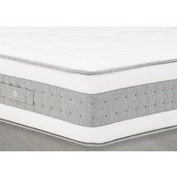Mammoth - prestige plus 290 mattress - single