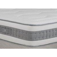 Mammoth - prestige essential 260 mattress - foam - single