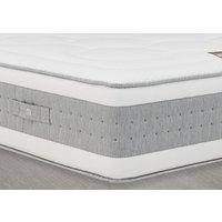 Mammoth - prestige advanced 3000 mattress - single