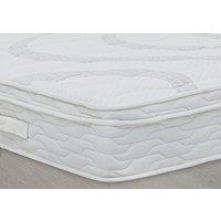 Sleep story - latex 3400 mattress - small single