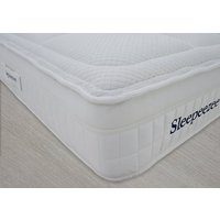 Sleepeezee - jessica mattress - single