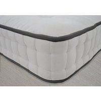 Harrison spinks - yorkshire comfort mattress - single