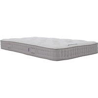 Harrison spinks - yorkshire comfort roll up mattress - single