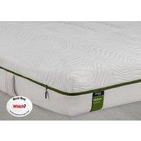 Emma mattress - select smart hybrid - single