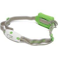 Led Lenser Neo Headlight, Green