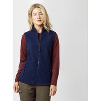Peter Storm Womens Grace Gilet, Navy