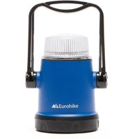 Eurohike Krypton Focusing Lantern - Small, Blue