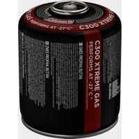 Coleman C300 Extreme Gas Cartridge - White, White