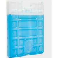 Campingaz Freez'Pack M30 - Clear/Clear, Clear/Clear