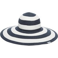 Columbia Women's Sun Ridge II Hat, Navy