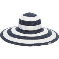 Columbia Women's Sun Ridge II Hat - Blue, Blue