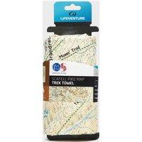 Ordnance Survey Landranger 161 The Black Mountains Map With Digital Version  N/a