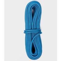 Petzl Conga?« 8.0mm, Blue