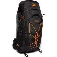Lowe Alpine Airzone Pro 35:45L Backpack - Black/Blk, Black/BLK