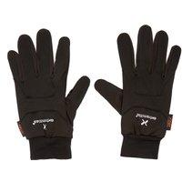 Extremities Waterproof Power Liner Gloves, Black