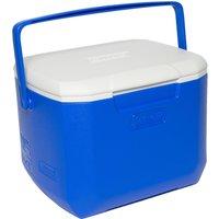 Coleman 16 QT Excursion Cooler (15L), Blue