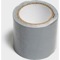Lifeventure Duct Tape - Silver, Silver