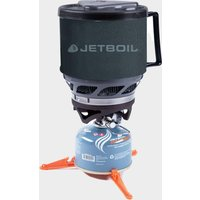Jetboil Minimo Cooking System, Black