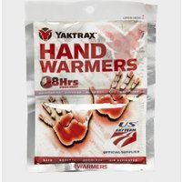 Yaktrax Hand Warmers, Assorted