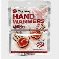 Yaktrax Hand Warmers - Multi/Warmer, Multi/WARMER
