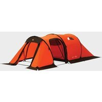 Force 10 Titan 200 Tent, Orange