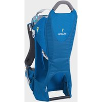 Littlelife Ranger S2 Child Carrier, Blue