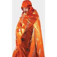 Lifesystems Thermal Bag, Orange