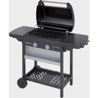 Campingaz 2 Series Classic L Barbecue - Black, Black
