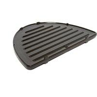 Campingaz Bonesco Modular Griddle, Black