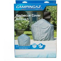 Campingaz Bonesco Barbecue Cover (Small), Silver