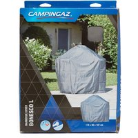 Campingaz Bonesco Cover (Large), Black