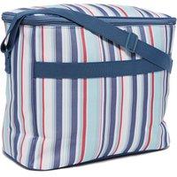 Eurohike Medium Cooler Bag, Multi