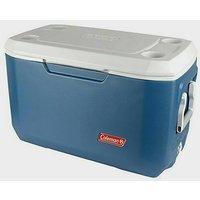 Coleman 70 Quart Xtreme Cooler, Blue