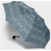 Fulton Minilite 2 Umbrella Camp, Grey