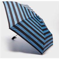 Fulton Superslim 2 Striped Umbrella - Multi, Multi