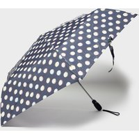 Fulton Superslim 2 Polka Dot Umbrella