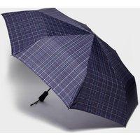 Fulton Fulton Open/Close Jumbo 2 Umbrella - Purple, Purple