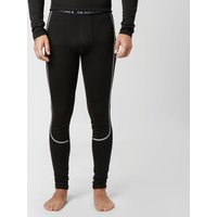 The North Face Mens Warm Tights, Black