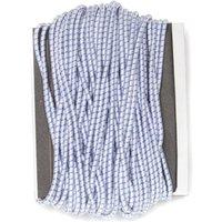 Eurohike Shock Cord Repair Kit, White