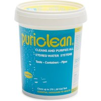 Quest Puriclean Water Purifier 400g - Assorted, Assorted