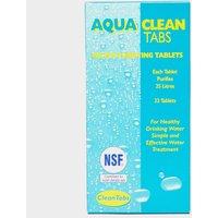 Quest Aqua Tabs -