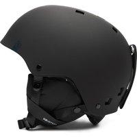 Salomon Kids Jib Helmet, Black