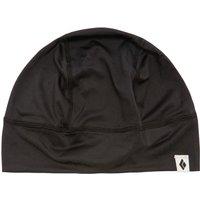 Black Diamond Dome Beanie, Black