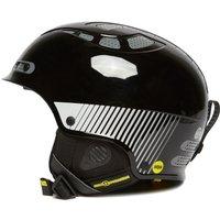 Sweet Igniter Helmet, Black