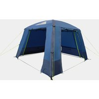 Berghaus Air Shelter - Mid Blue, Mid Blue