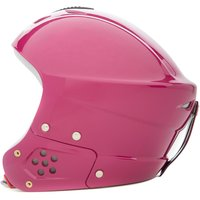 Sinner Girls' Rodeo Helmet, Pink