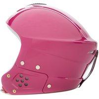 Sinner Girls Rodeo Helmet, Pink