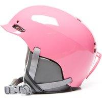 Smith Optics Kids Gage Helmet, Pink