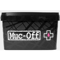 Muc Off 8 In 1 Bike Cleaning Kit - Pink, Pink